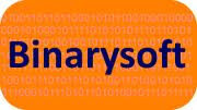 """Binary Software Solutions"" Hiring Freshers As .Net Programmer @ Hyderabad"