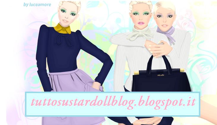 I nostri Blog partners