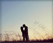 Sin ti Amor , no sé cómo voy a sobre vivir.