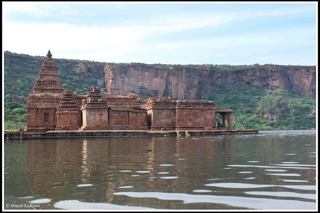 Bhuthnath Temple