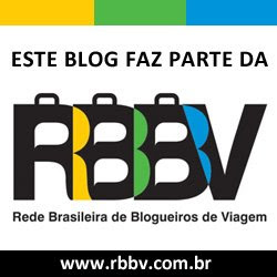 Este blog faz parte da RBBV