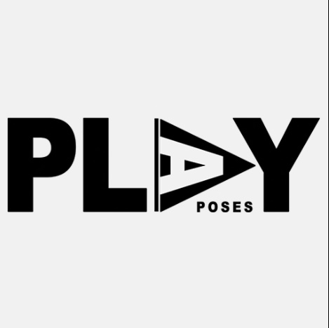 Play Poses