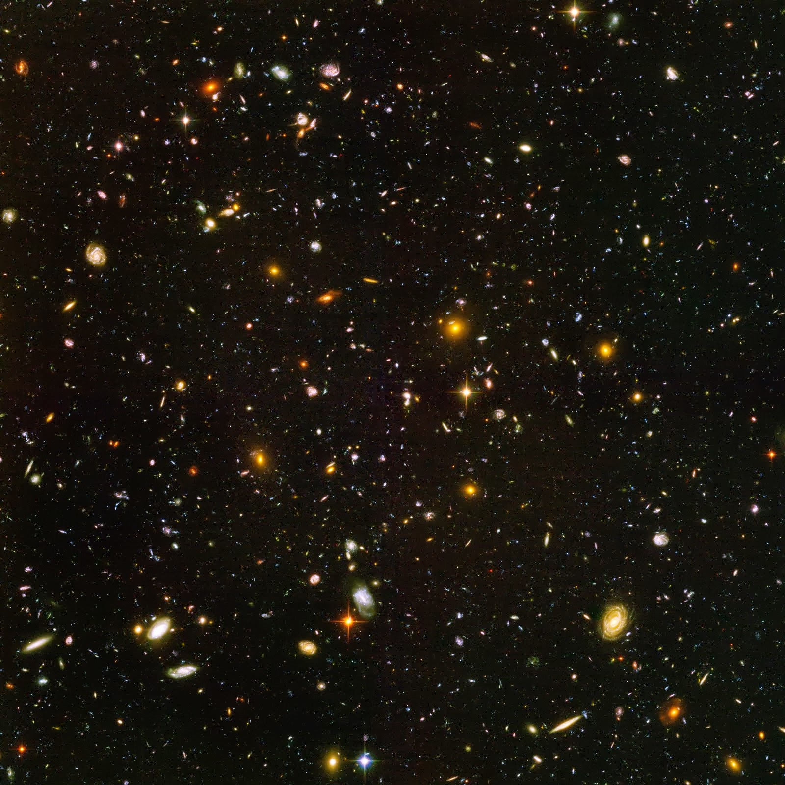 hi res hubble - photo #34