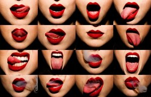 photo_of_lips
