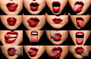 photo_of_lips