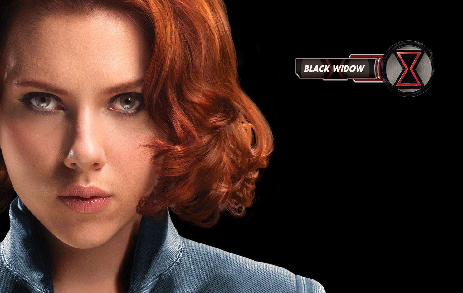 http://2.bp.blogspot.com/-wL3JAy-g5DI/T69LSvf7m4I/AAAAAAAAGZ0/bNyZakWaZlg/s1600/The_Avengers_Scarlett_Johansson_wallpaper.jpg