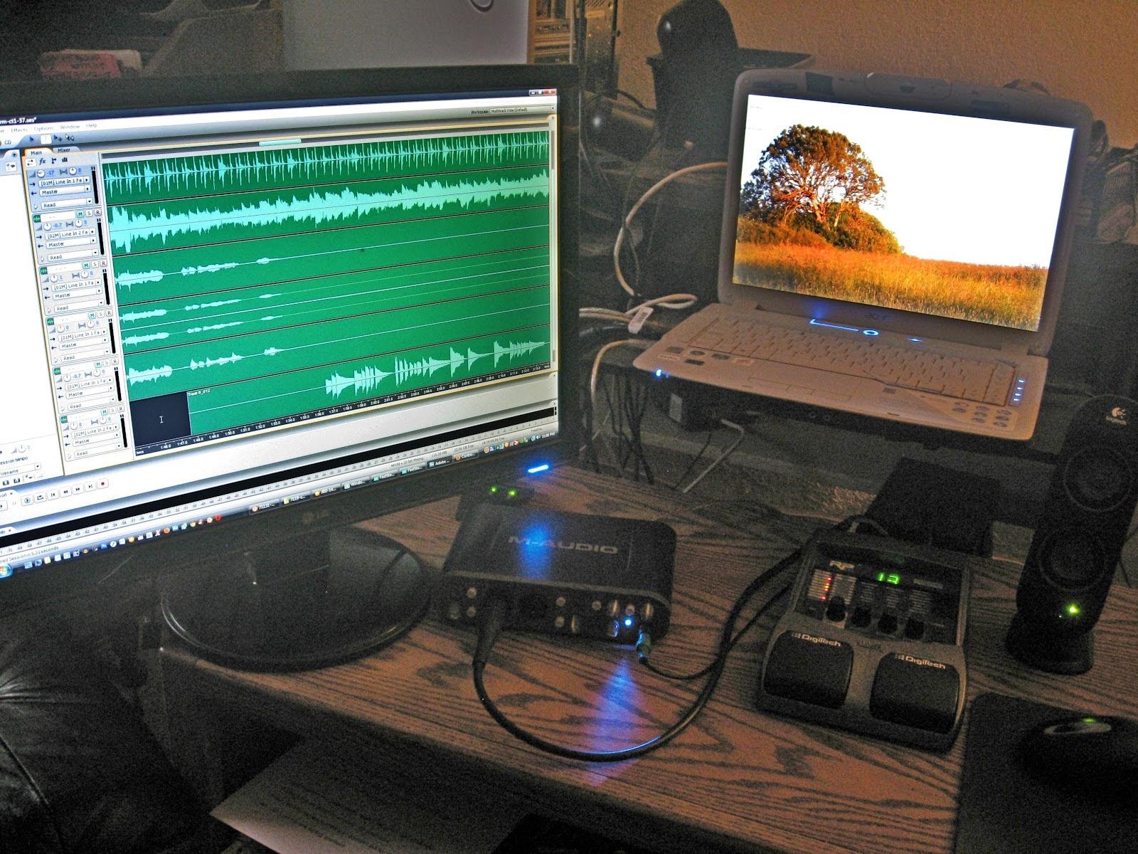 Реалтек программа на звук, Realtek HD Audio Codec Driver - скачать бесплатно Realtek 2 фотография