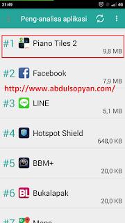 http://www.abdulsopyan.com/2015/12/memindahkan-aplikasi-android-anda-ke.html