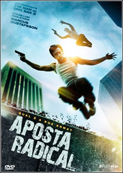 Download Aposta Radical Dublado DVDRip RMVB e Dual Audio