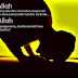 Cinta Haram Bernilai 100 Dinar Emas & Taubat Senilai Kematian