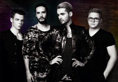 Chat-Tokio-Hotel-fans-Spotify-dia-6-octubre