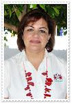 Patricia Sanchez    Teacher. de todos los grupos.