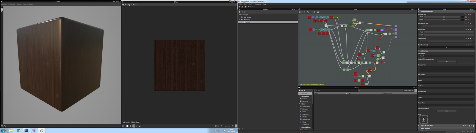 Substance_Wood.png