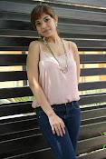 Adonika glamorous photos-thumbnail-18
