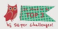 Su/per challenges