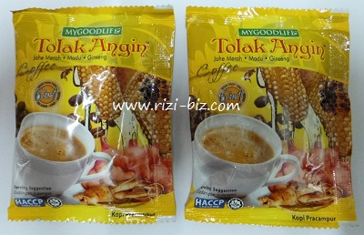 http://2.bp.blogspot.com/-wLB1eNyoCaw/UNVlVYpVmAI/AAAAAAAAFoY/FjpdLVcw1YU/s1600/tolak-angin-coffee.edit.jpg