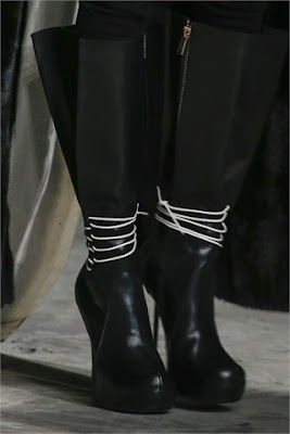 rick-owens-el-blog-de-patricia-chaussures-zapatos-shoes-calzature-paris-fashion-week