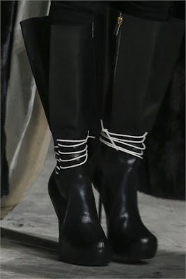 rick-owens-el-blog-de-patricia-chaussures-zapatos-shoes-calzature-paris-fashion-week