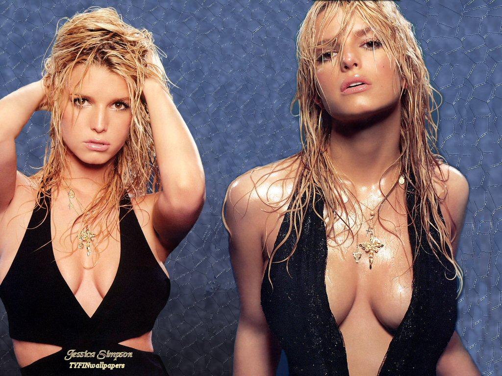 http://2.bp.blogspot.com/-wLDO-qx5ABs/Tb_k9HmWGrI/AAAAAAAAAAk/mysa7uGFon0/s1600/jessica_simpson_11.jpg