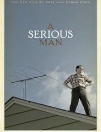 A Serious Man | Bmovies