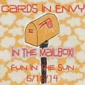 http://www.cardsinenvy.blogspot.com/