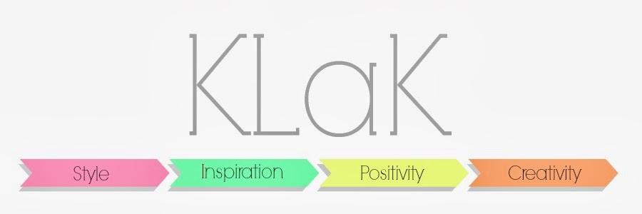 KLaK Designs