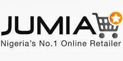 Jumia Nigeria