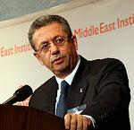 Moustafa Barghouthi: «Con la GMJ!»