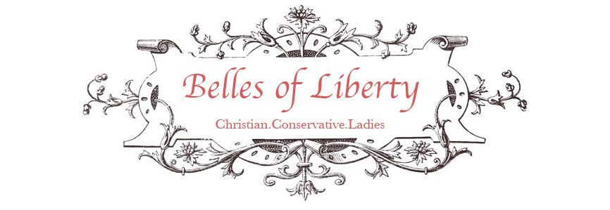 Belles of Liberty