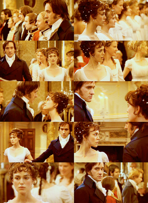 pride prejudice elizabeth essay How does austen present the relationship between darcy and elizabethawareness of social status is a central theme of the novel the pride and prejudice of both darcy and lizzy, and the strong-willed stubbornness of their characters make them an.