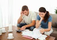 Prestito consolidamento debiti cattivi pagatori: come funziona