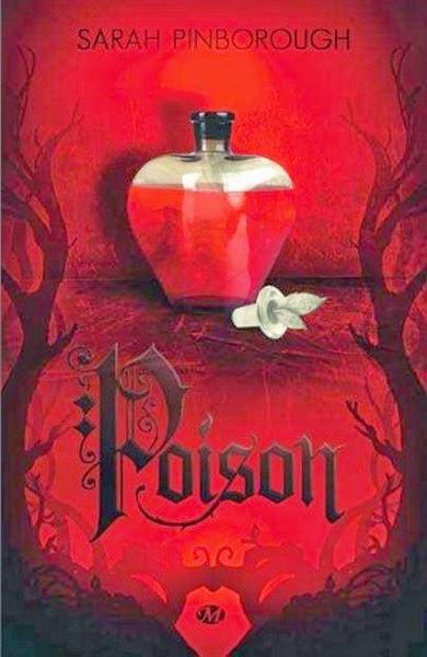 http://unbrindelecture.blogspot.fr/2014/03/poison-de-sarah-pinborough.html