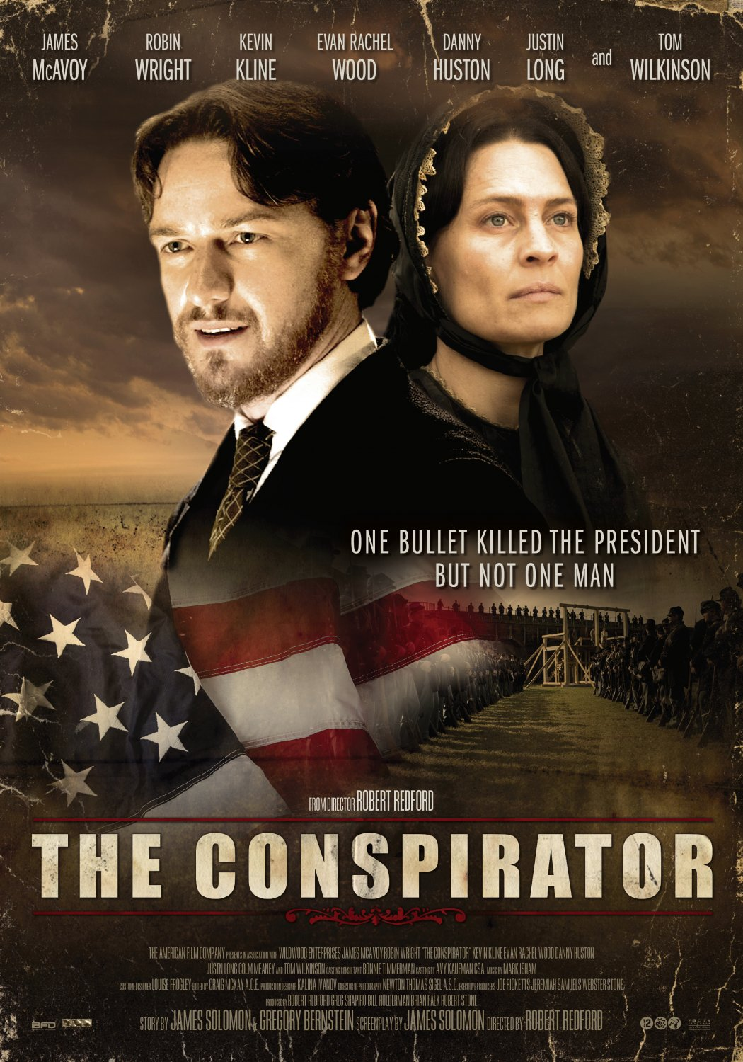 the conspirator Get information and buy cheap theatre tickets for imperium i: conspirator with london west end musical discount tickets for london shows and attractions, presented by london west end musical.
