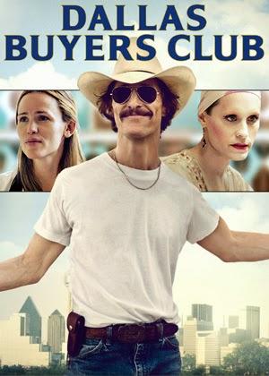 El Club de Los Desahuciados (2013)