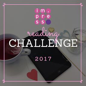 Impress Challenge 2017