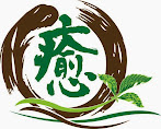 Iyashi Herbs