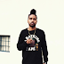 Your Future #MCM: YE Ali