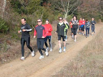 Beneficios de hacer ejercicios - Deporte y Salud