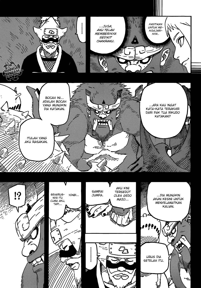 Baca Manga, Baca Komik, Naruto Chapter 572, Naruto 572 Bahasa Indonesia, Naruto 572 Online