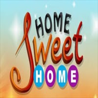Home Sweet Home June 19, 2013 (06.19.13)...