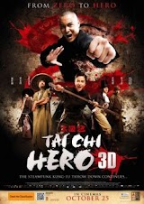 Thi Cc Quyn: Anh Hng B o (2012)