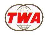 TWA.jpg