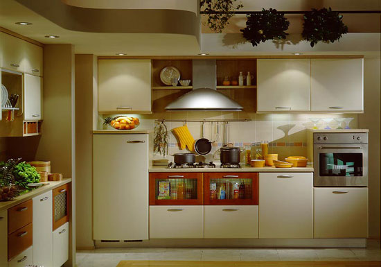 Wood furniture manufacturers wooden modular kitchen for Wooden modular kitchen designs