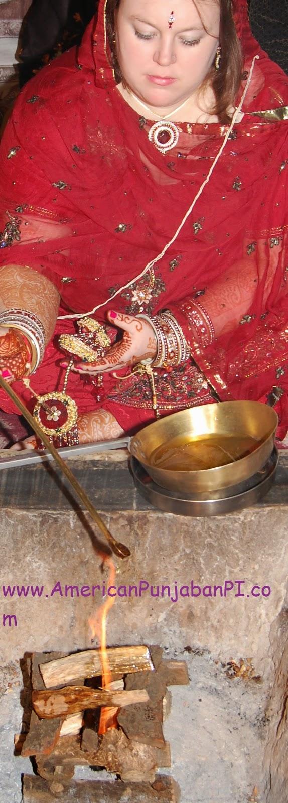 gori punjabi wedding relationship intercultural