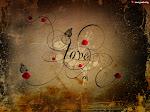 El mejor tipo de amor es aquel que despierta el alma y nos hace aspirar a más,