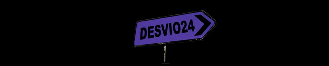 Desvio24