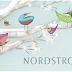 $100 Nordstrom Gift Card Giveaway!
