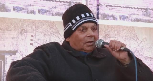 http://www.onlinecanadanepal.com/2015/12/nepali-politician-mahant-thakur-talks.html