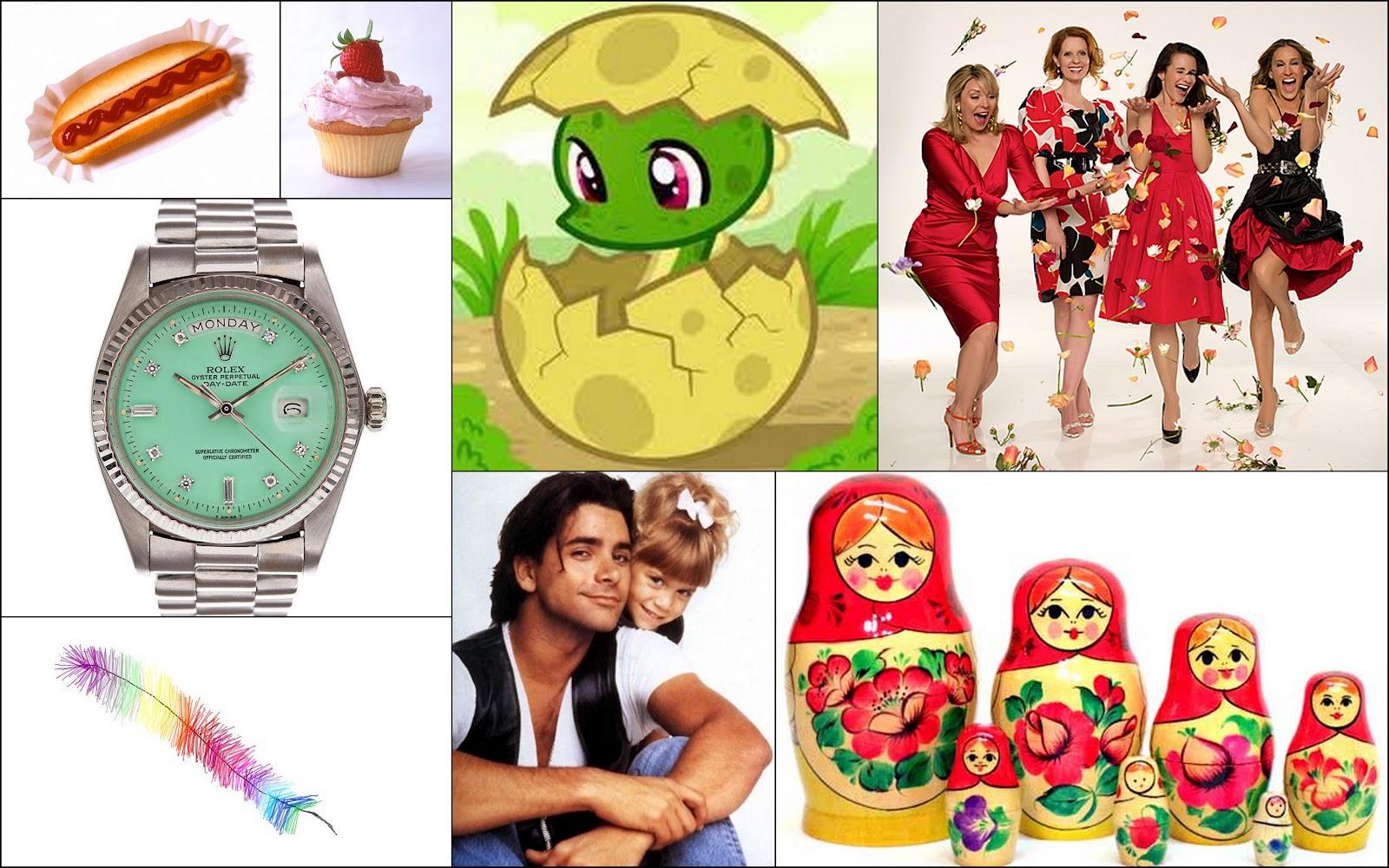 http://2.bp.blogspot.com/-wLgJ6itEhZY/T5DN3oURRvI/AAAAAAAAENk/aL1_OfChsqg/s1600/favorite+things.jpg