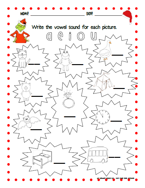 ... printables free how the grinch stole christmas activities grinch stole